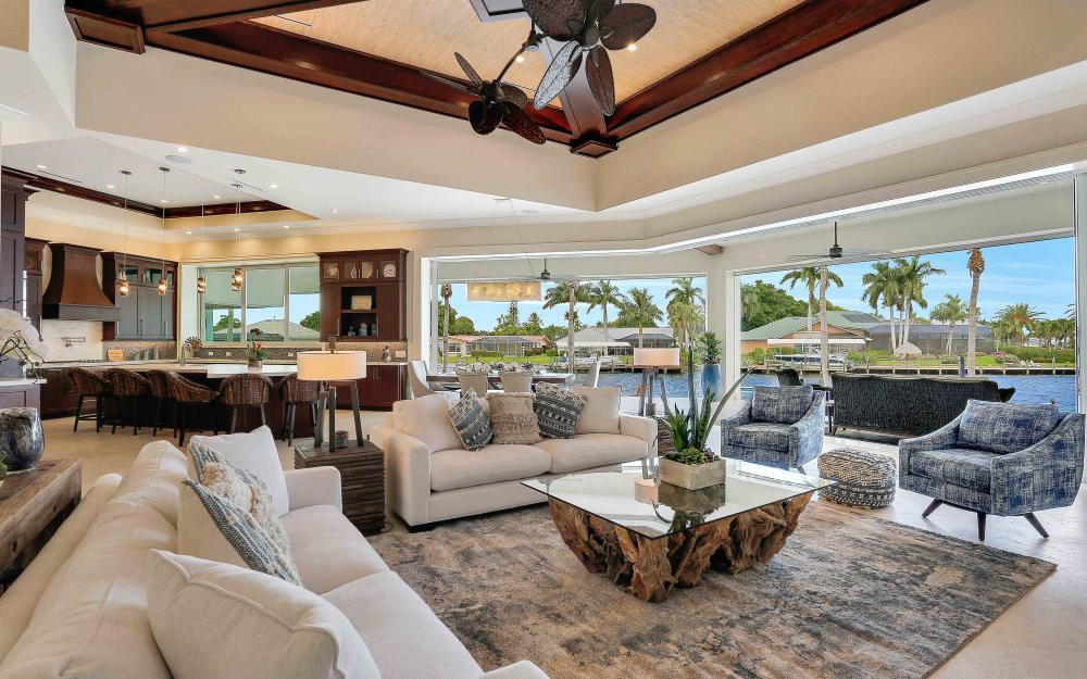 5611 Riverside Dr, Cape Coral - Luxury Home For Sale 1642089562