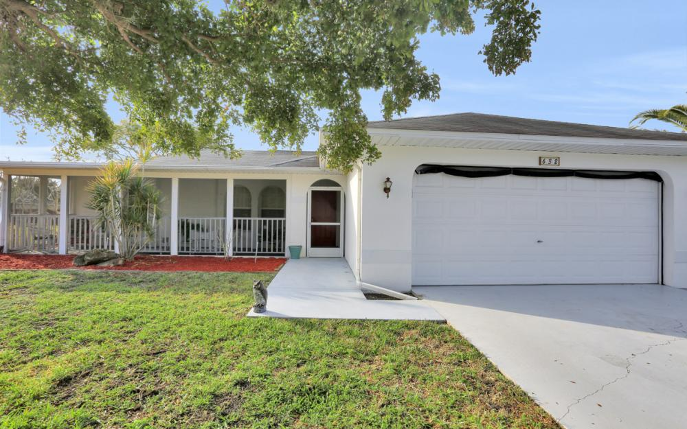 632 SW 4th St, Cape Coral - Home For Sale 1619880949