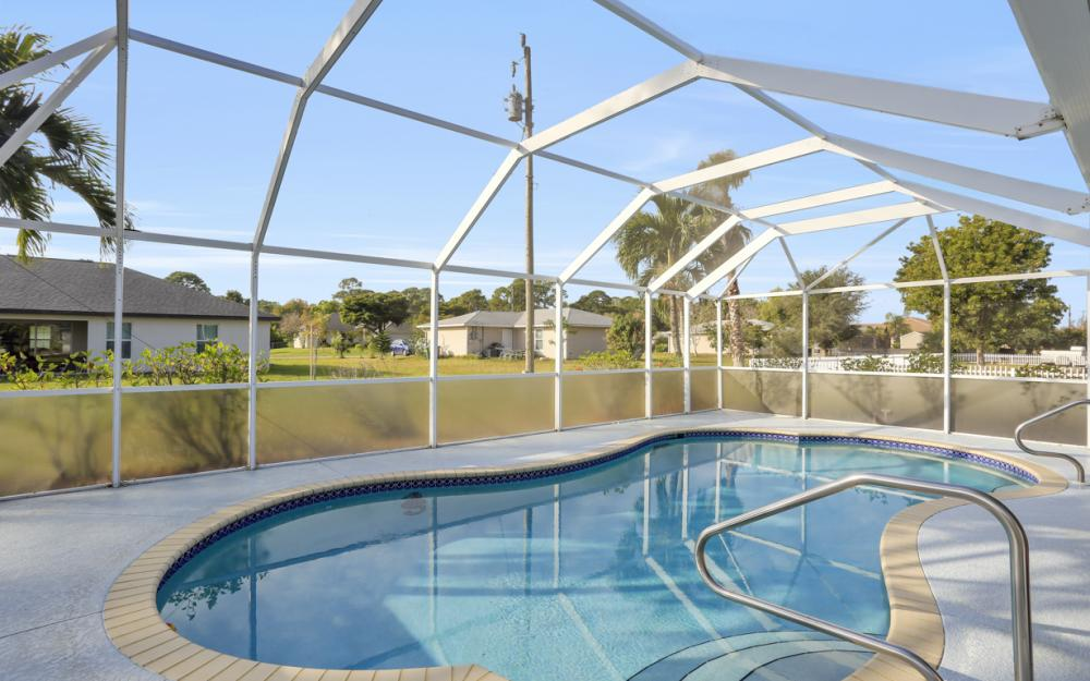 632 SW 4th St, Cape Coral - Home For Sale 1416064575