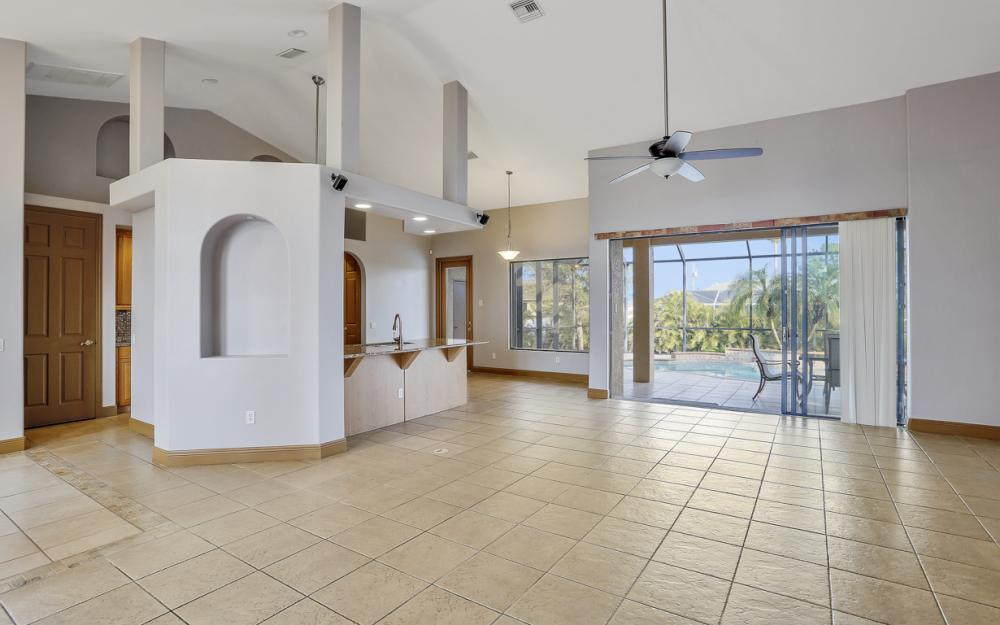 921 Diplomat Pkwy W, Cape Coral - Home For Sale 1789911856