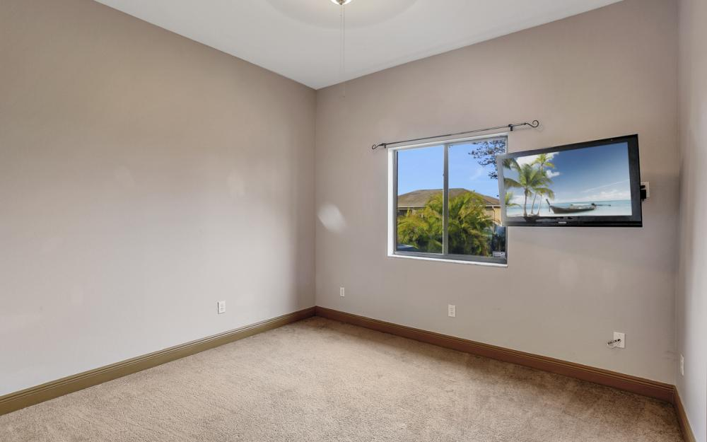921 Diplomat Pkwy W, Cape Coral - Home For Sale 2032381814
