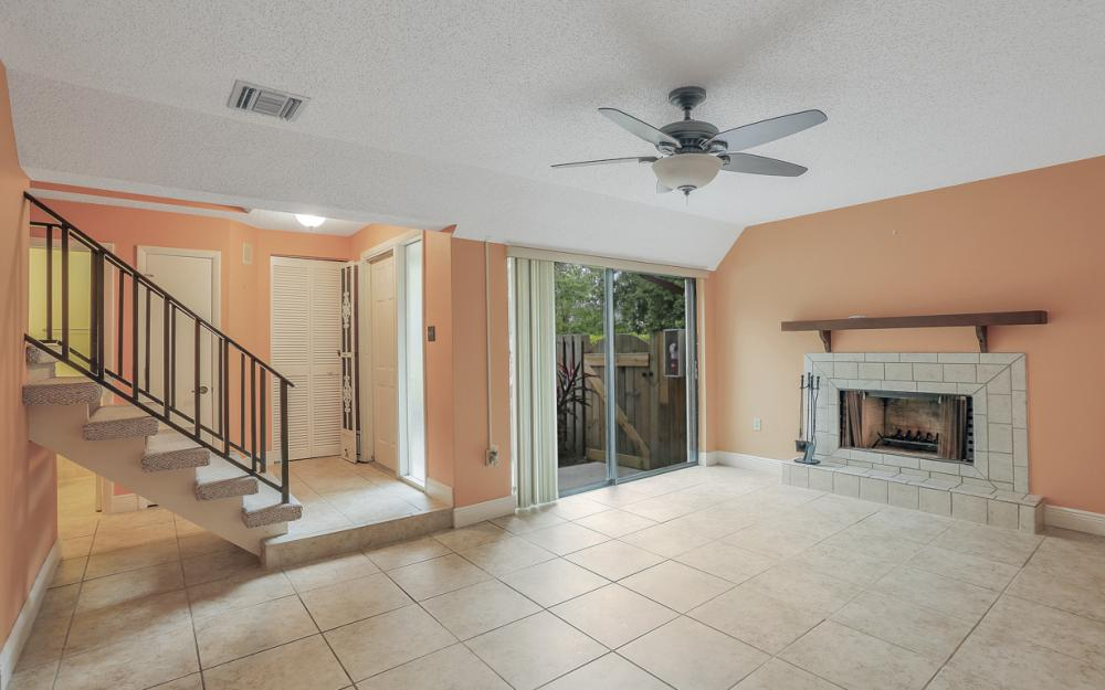10835 Meadow Lark Cove Dr, Fort Myers- Home For Sale 999915009