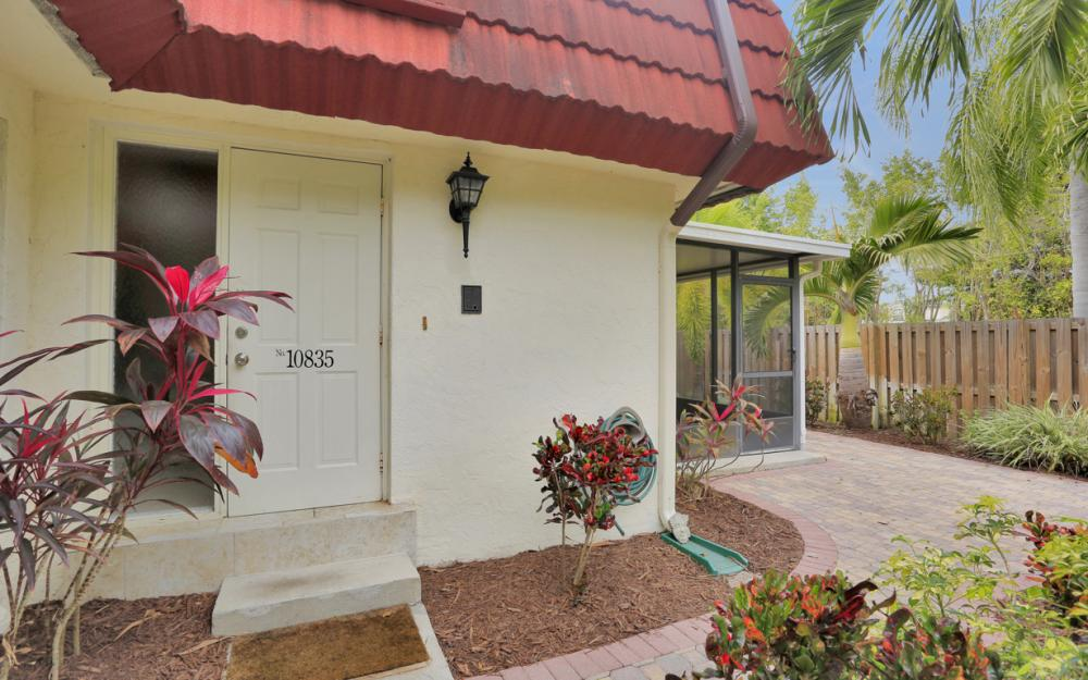 10835 Meadow Lark Cove Dr, Fort Myers- Home For Sale 925329179