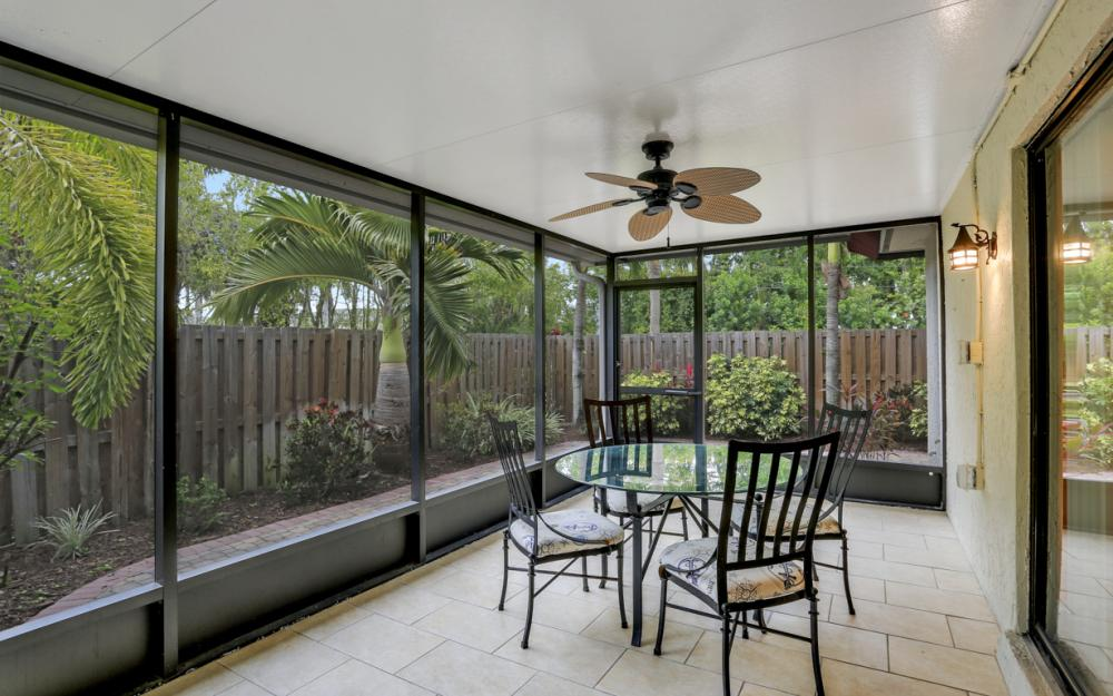 10835 Meadow Lark Cove Dr, Fort Myers- Home For Sale 758130989