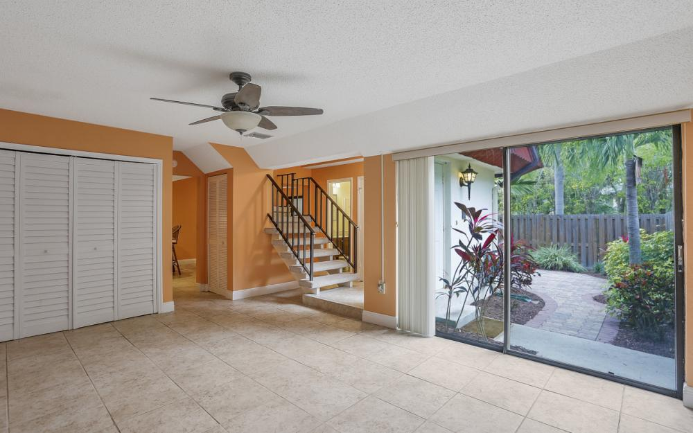 10835 Meadow Lark Cove Dr, Fort Myers- Home For Sale 1908449829