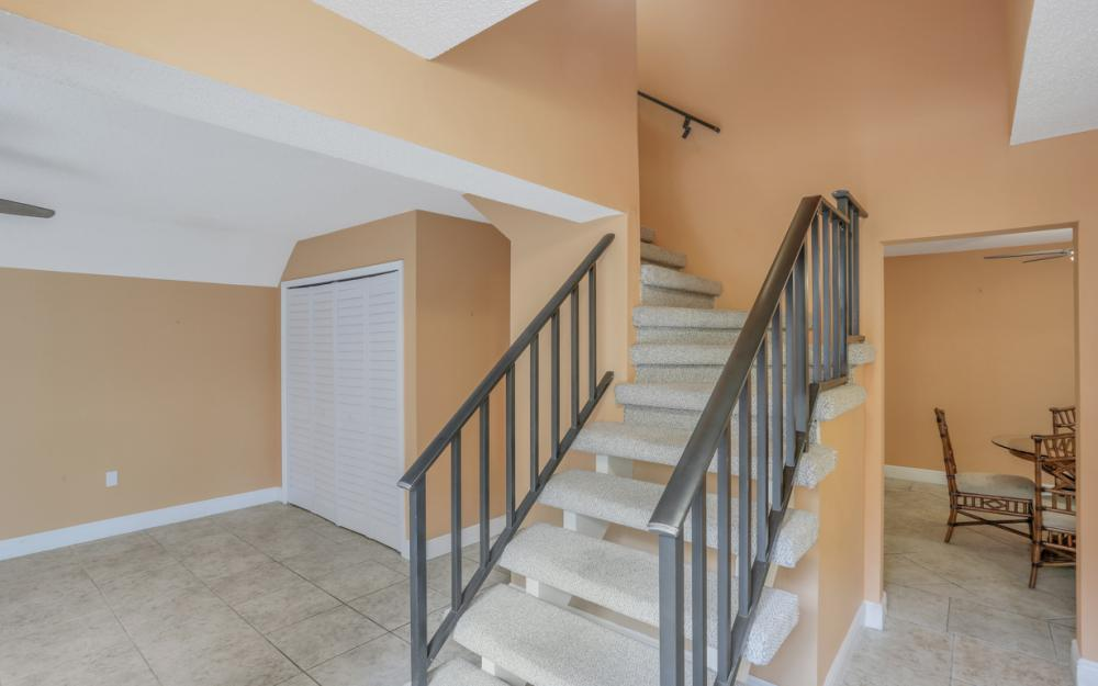 10835 Meadow Lark Cove Dr, Fort Myers- Home For Sale 1286562498