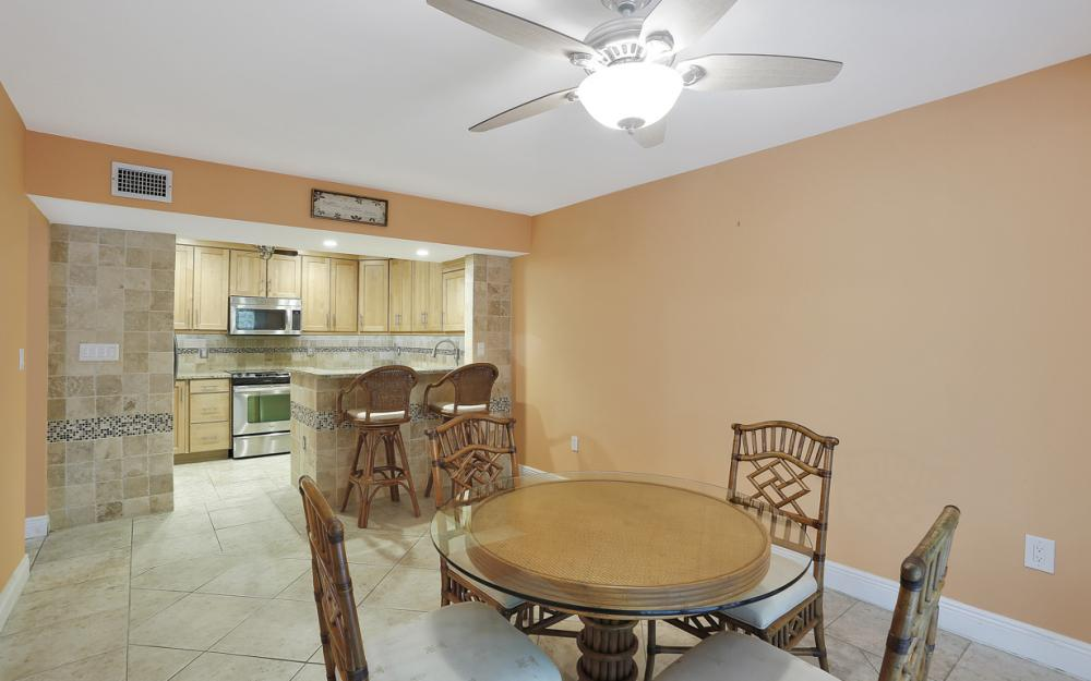 10835 Meadow Lark Cove Dr, Fort Myers- Home For Sale 357425526