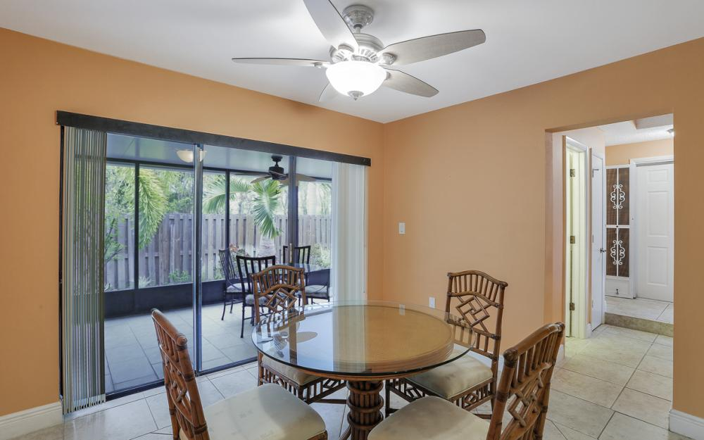 10835 Meadow Lark Cove Dr, Fort Myers- Home For Sale 575719864