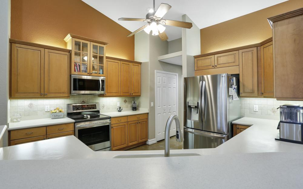 2511 NW 29th Ter, Cape Coral - Home For Sale 536081941