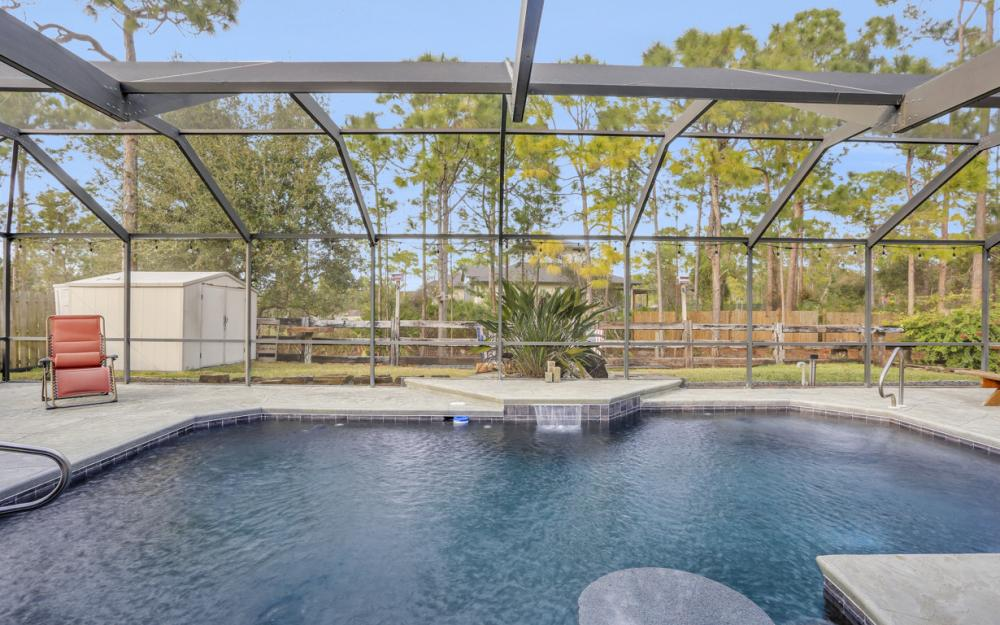 2511 NW 29th Ter, Cape Coral - Home For Sale 1316489791