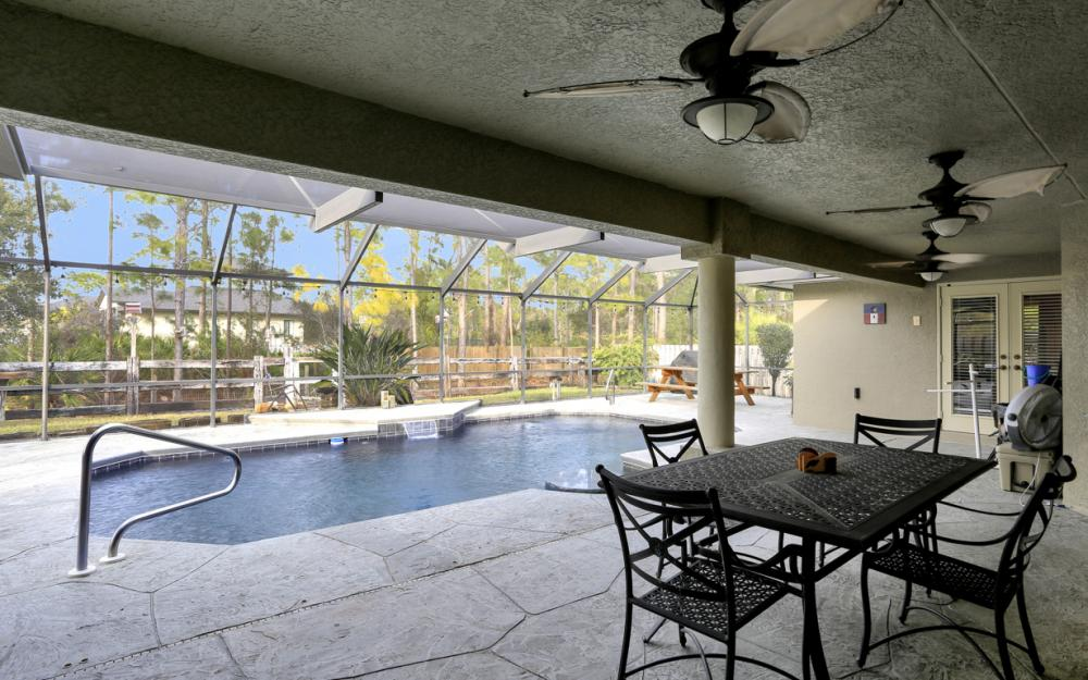 2511 NW 29th Ter, Cape Coral - Home For Sale 1545708104