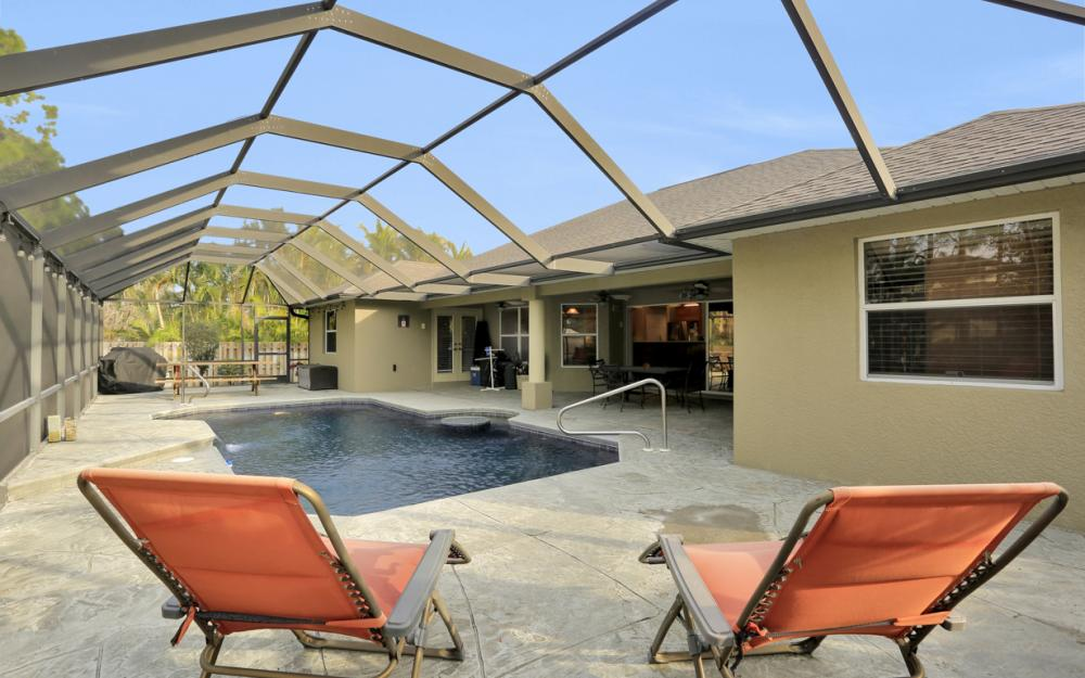 2511 NW 29th Ter, Cape Coral - Home For Sale 1119843514