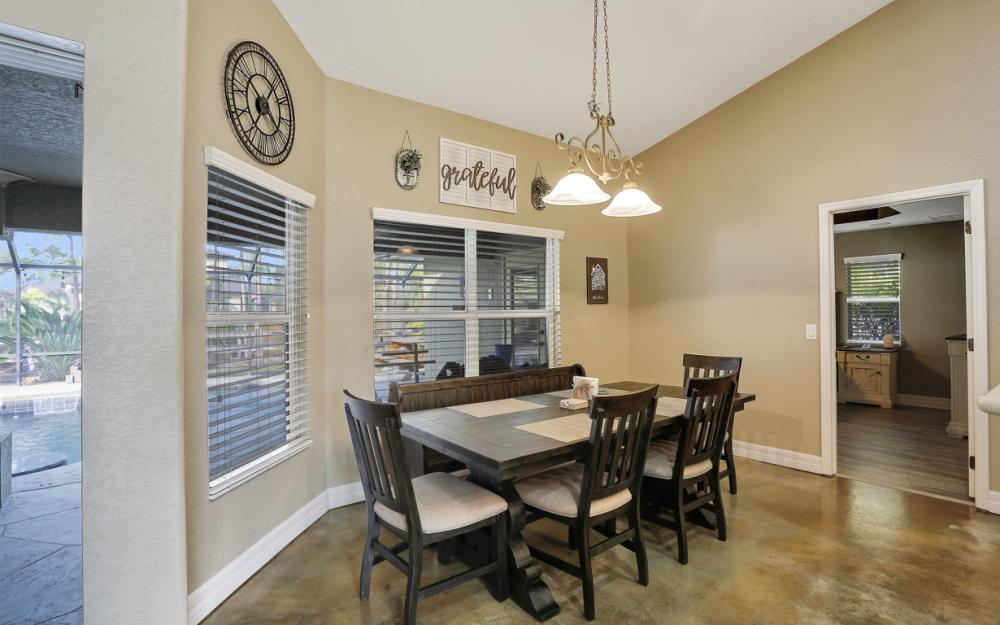 2511 NW 29th Ter, Cape Coral - Home For Sale 1041926438