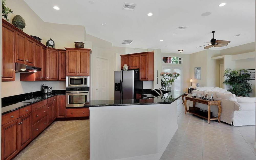 3037 SW 26th Pl, Cape Coral - House For Sale 839616546