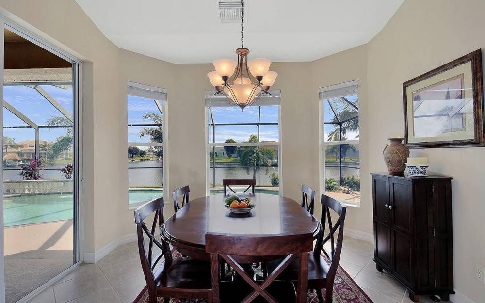 3037 SW 26th Pl, Cape Coral - House For Sale 1541356273