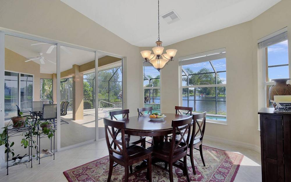 3037 SW 26th Pl, Cape Coral - House For Sale 997840154