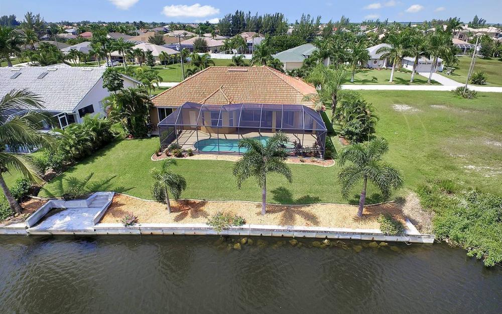 3037 SW 26th Pl, Cape Coral - House For Sale 1787430781