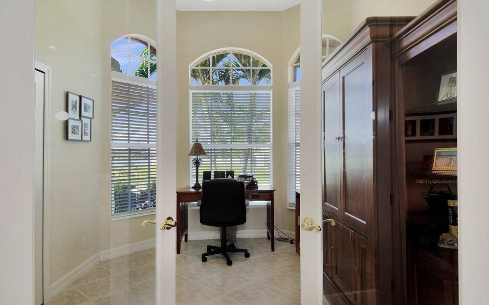 3037 SW 26th Pl, Cape Coral - House For Sale 418289638
