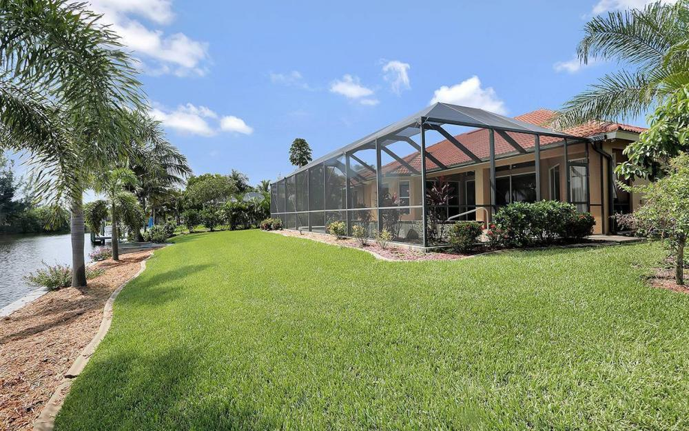 3037 SW 26th Pl, Cape Coral - House For Sale 508697814