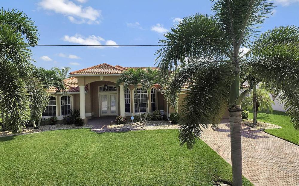 3037 SW 26th Pl, Cape Coral - House For Sale 670238512