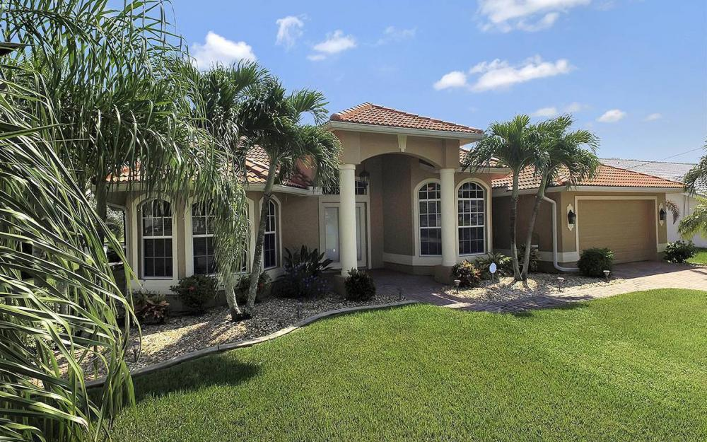 3037 SW 26th Pl, Cape Coral - House For Sale 672856739