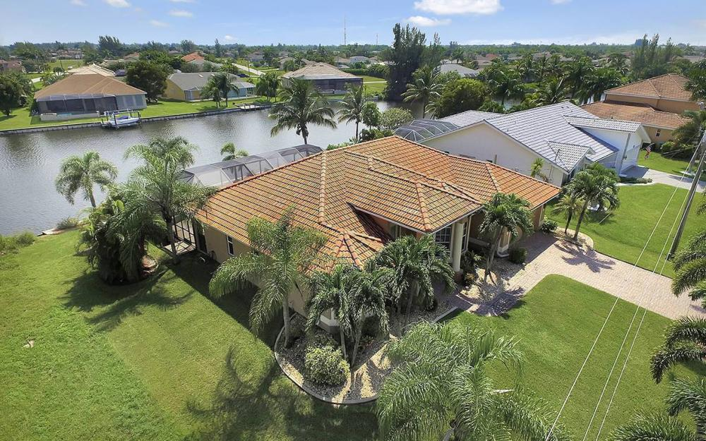 3037 SW 26th Pl, Cape Coral - House For Sale 1420548909
