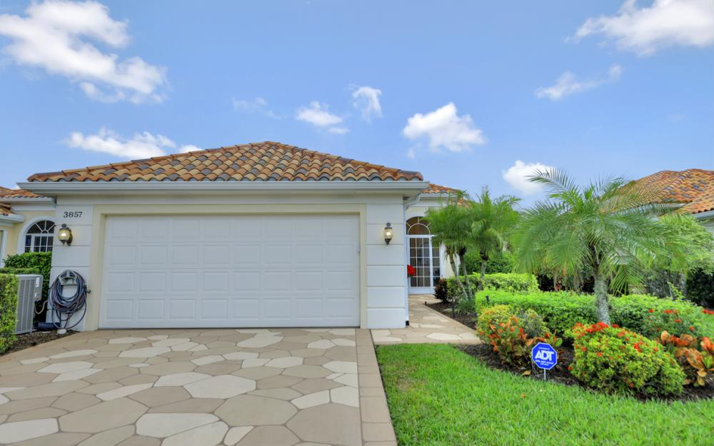 3857 Huelva Ct, Naples - Home For Sale 552695048