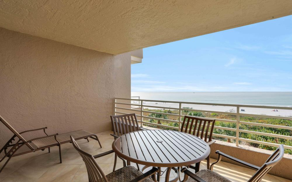 780 S Collier Blvd #313, Marco Island - Condo For Sale 562303622