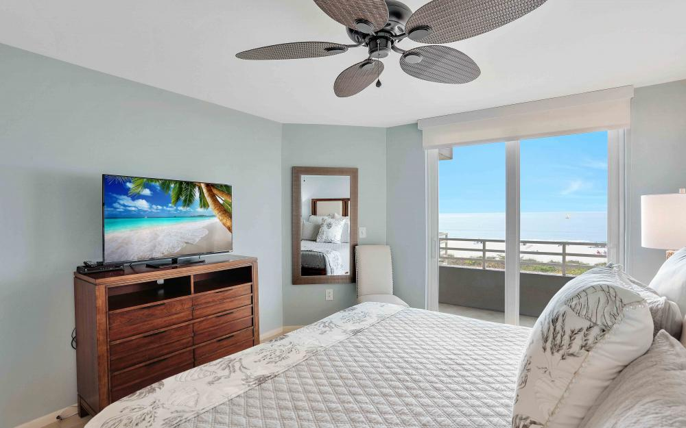 780 S Collier Blvd #313, Marco Island - Condo For Sale 934116652