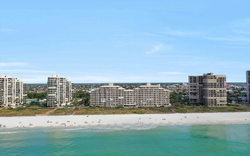 780 S Collier Blvd #313, Marco Island - Condo For Sale 1386066298