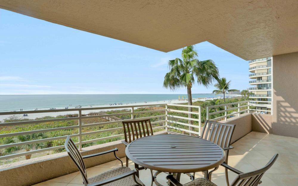 780 S Collier Blvd #313, Marco Island - Condo For Sale 2099691916