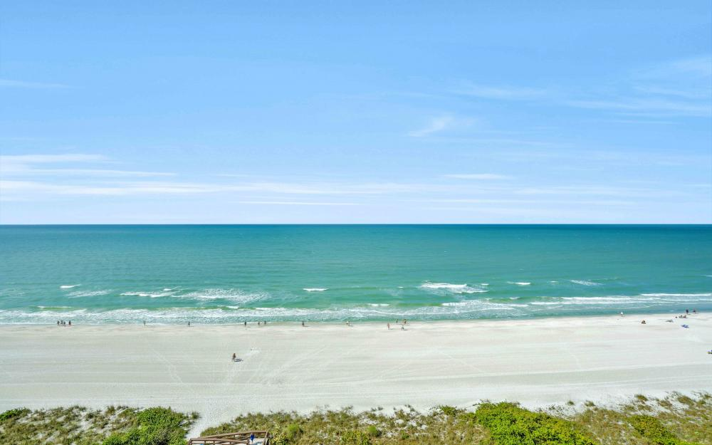 780 S Collier Blvd #313, Marco Island - Condo For Sale 1060152664