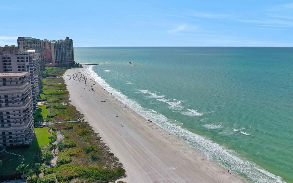 780 S Collier Blvd #313, Marco Island - Condo For Sale 326839092