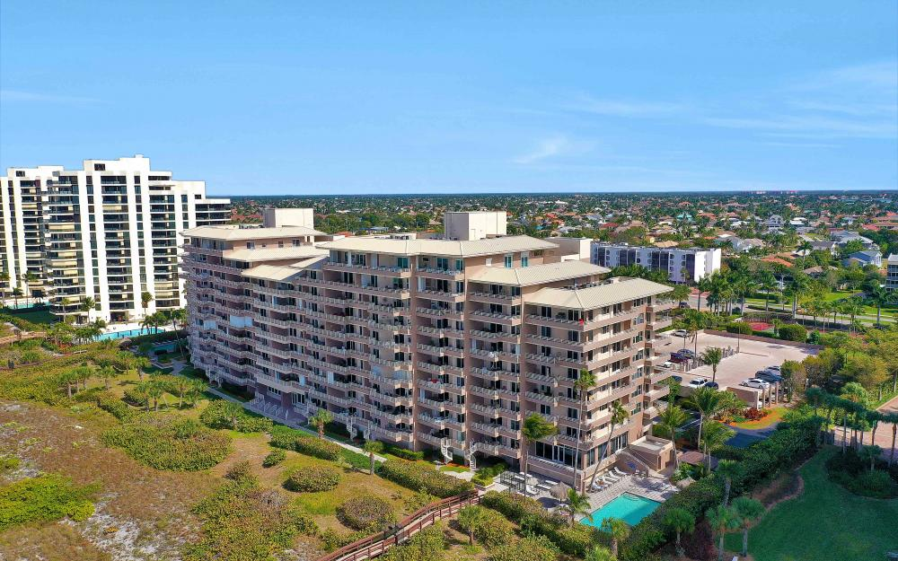 780 S Collier Blvd #313, Marco Island - Condo For Sale 695714869