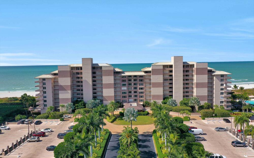 780 S Collier Blvd #313, Marco Island - Condo For Sale 531059489