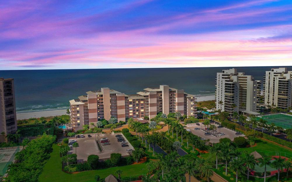 780 S Collier Blvd #313, Marco Island - Condo For Sale 58626461