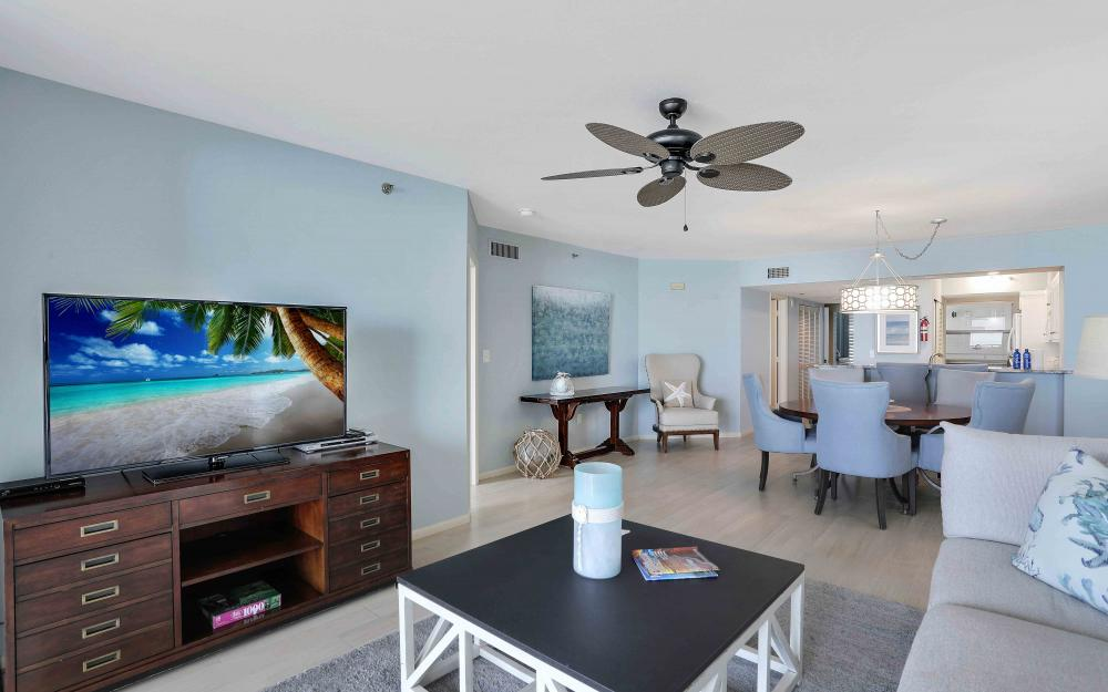 780 S Collier Blvd #313, Marco Island - Condo For Sale 1682461827