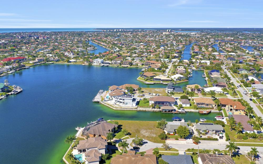 1020 Dill Ct, Marco Island - Lot For Sale 1499768812