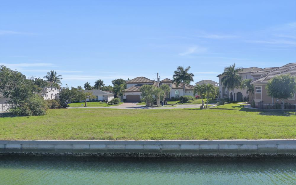 1020 Dill Ct, Marco Island - Lot For Sale 1321759797