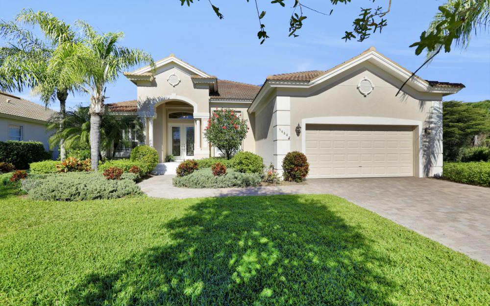 5664 Whispering Willow Way, Fort Myers - Home For Sale 682375913