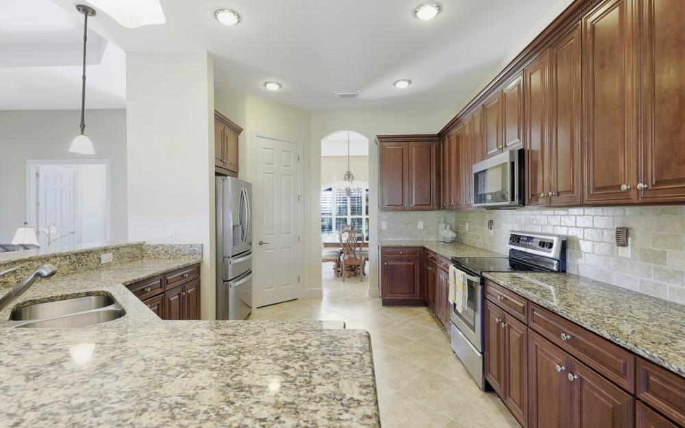 5664 Whispering Willow Way, Fort Myers - Home For Sale 685879009
