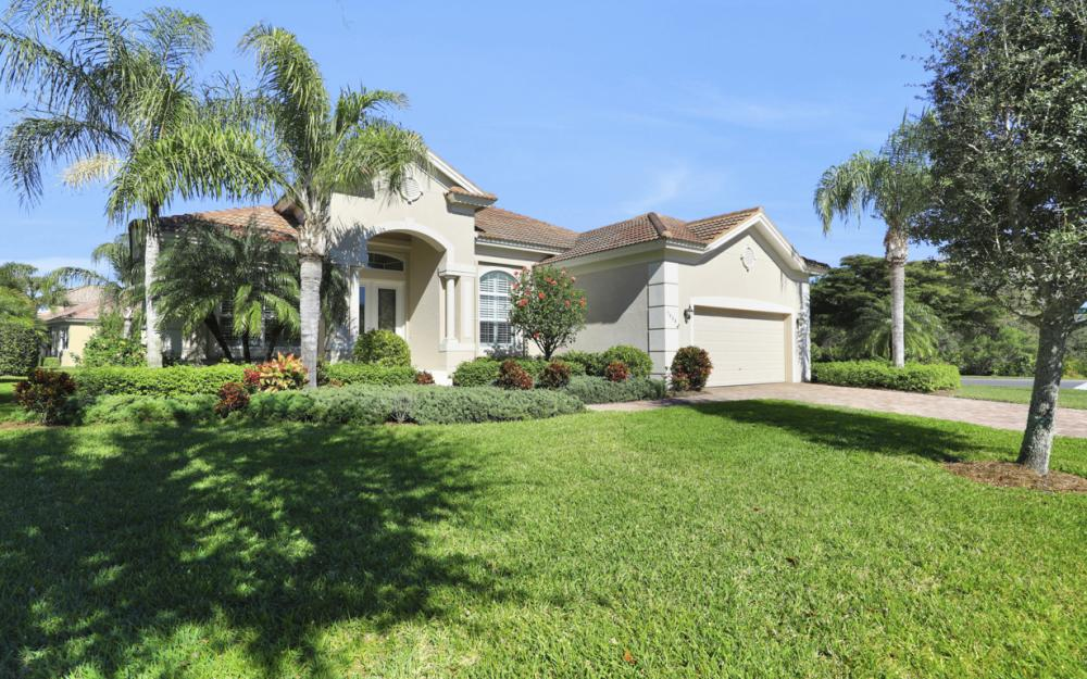 5664 Whispering Willow Way, Fort Myers - Home For Sale 1496058631