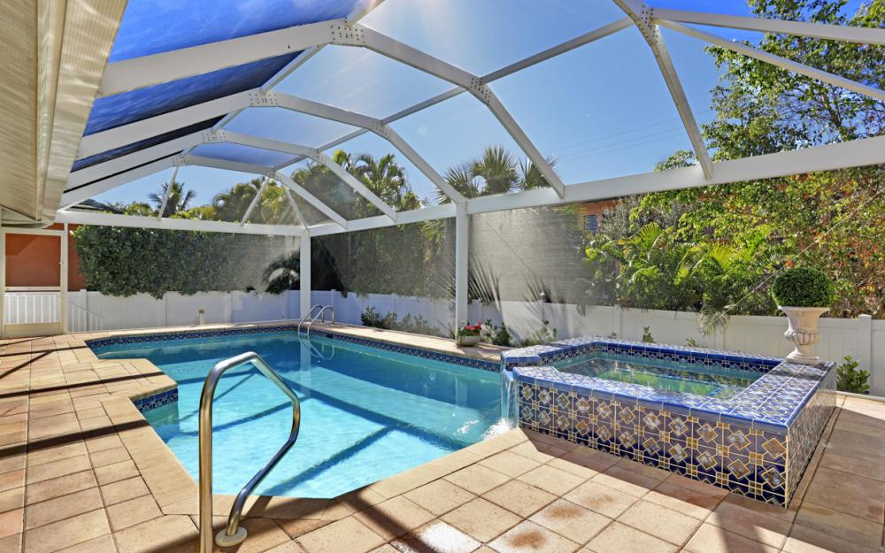 248 Castaways St Marco Island - Vacation Rental 764314931