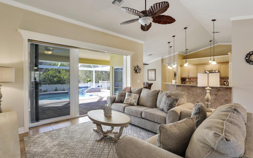 248 Castaways St Marco Island - Vacation Rental 1702476418