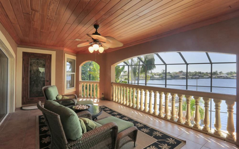 5608 SW 9th Ave, Cape Coral - Luxury Property For Sale 1449318058