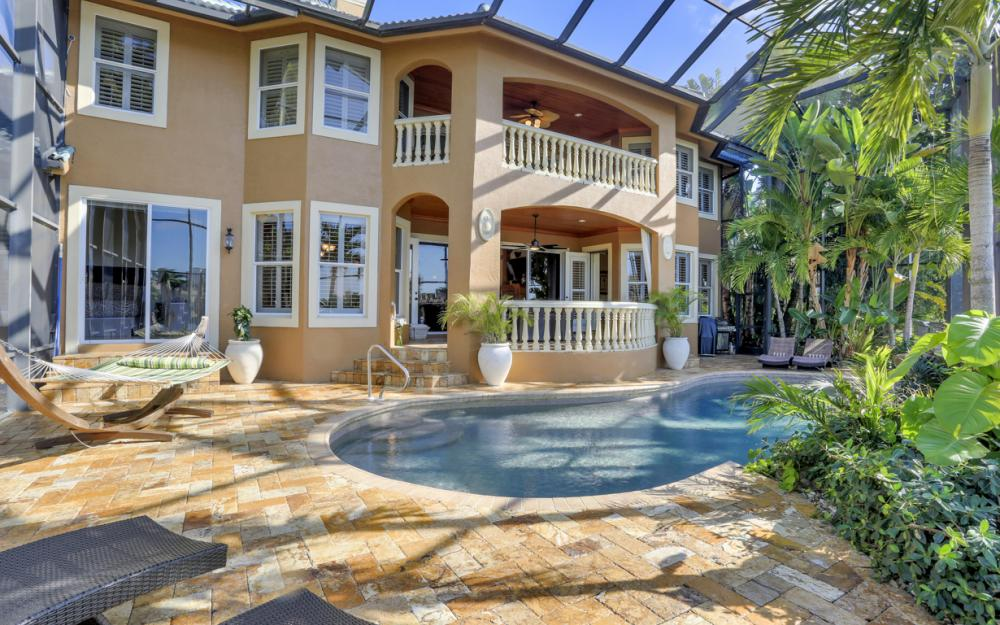 5608 SW 9th Ave, Cape Coral - Luxury Property For Sale 2140353369