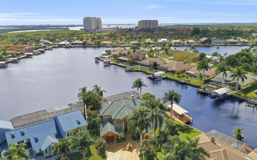 5608 SW 9th Ave, Cape Coral - Luxury Property For Sale 2125000159