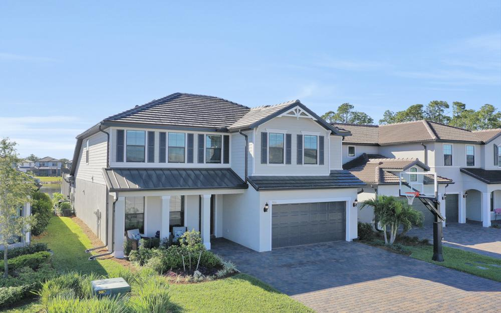 9101 Holden Dr, Fort Myers - Home For Sale 48966048