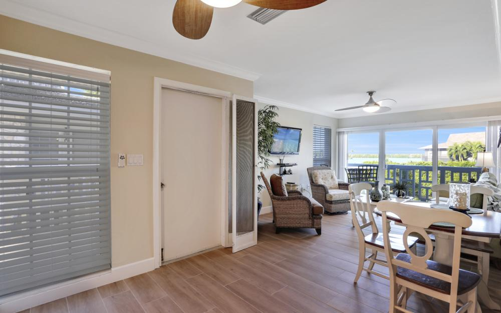 1215 Edington Pl #A7, Marco Island - Condo For Sale 1169783206