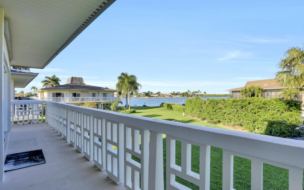 1215 Edington Pl #A7, Marco Island - Condo For Sale 1264583123
